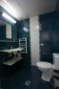 Rubo Apartments - фото 23
