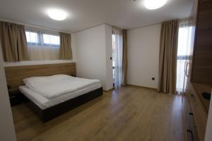 Rubo Apartments - фото 10