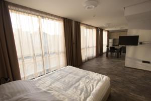 Rubo Apartments - фото 15