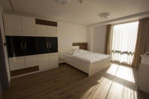 Rubo Apartments - фото 9