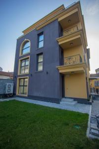 Rubo Apartments - фото 3
