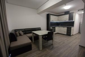 Rubo Apartments - фото 8