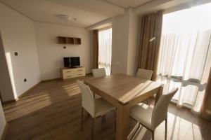 Rubo Apartments - фото 6