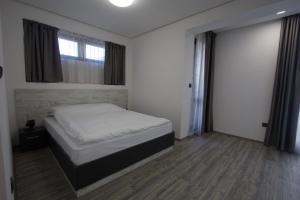 Rubo Apartments - фото 17