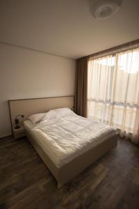 Rubo Apartments - фото 18