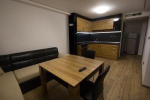 Rubo Apartments - фото 7