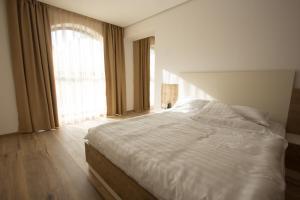 Rubo Apartments - фото 11