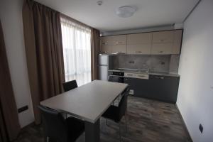 Rubo Apartments - фото 19