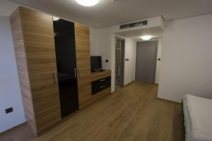 Rubo Apartments - фото 5