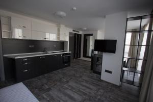 Rubo Apartments - фото 12