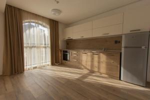 Rubo Apartments - фото 14