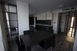 Rubo Apartments - фото 21