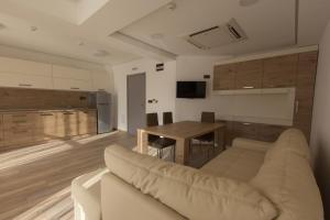 Rubo Apartments - фото 2