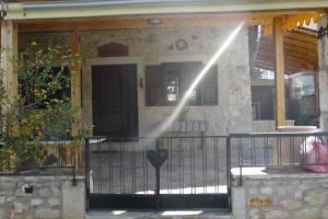 Knossos Traditional House