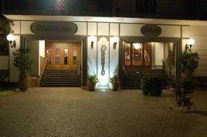 Hotel Ristorante Donato, Hotely  Calvizzano - big - 66