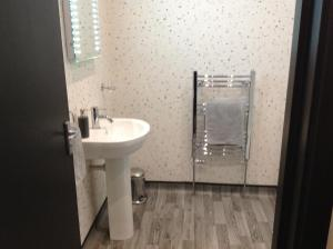 Rooms @ Number Six, Apartmány  Oakham - big - 34
