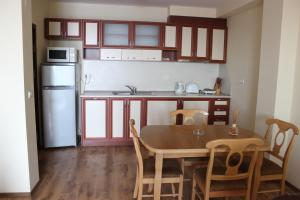 Balchik View Apartments, Ferienwohnungen  Balchik - big - 7