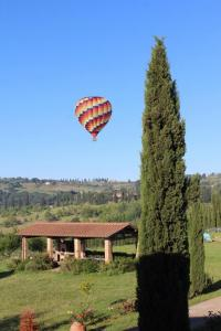 Cerrecchio Country House
