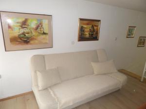 Green River Apartment - фото 6
