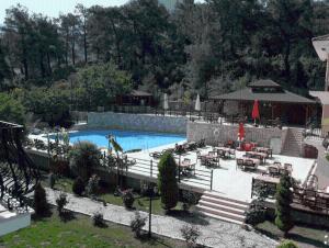 obrázek - Grove Hotel