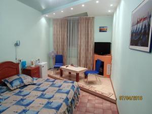 Мини-отель Уютное проживание - фото 5
