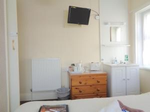 Lacey's Bed & Breakfast, Pensionen  Weymouth - big - 14