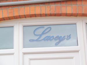 Lacey's Bed & Breakfast, Pensionen  Weymouth - big - 41
