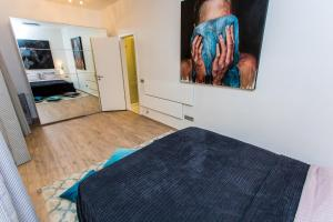 Laksa Loft Apartment