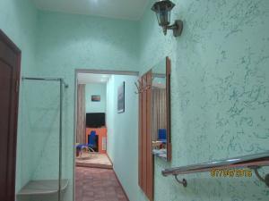 Мини-отель Уютное проживание - фото 3