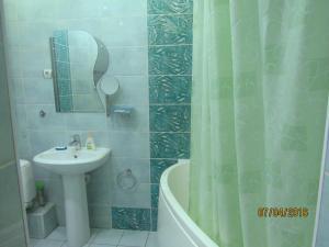 Мини-отель Уютное проживание - фото 2
