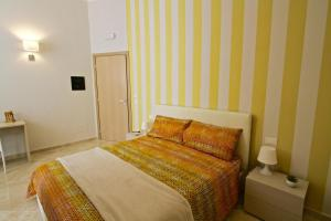 La Passeggiata di Girgenti, Bed and Breakfasts  Agrigento - big - 10