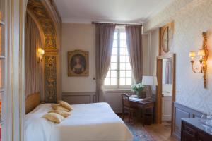 Château-Hôtel de Bourron