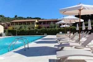Prenota Le Corti Del Sole Residence
