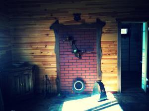 Гостевой дом Лесная 20 - фото 11