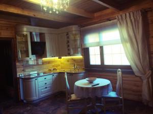 Гостевой дом Лесная 20 - фото 7