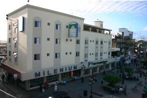 Hotel Provincia Express Minatitlán