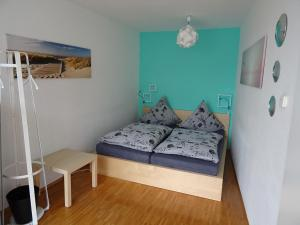 Apartment Schultheiss