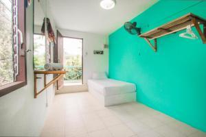 Castaway Guest House Koh Samui, Rezorty  Bophut  - big - 11