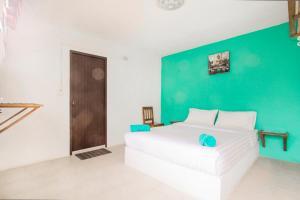 Castaway Guest House Koh Samui, Rezorty  Bophut  - big - 10