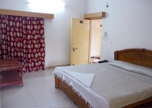 Rahi Motel Haridwar