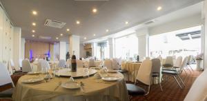 The Singora Hotel,The Singora Hotel