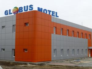 Motel Globus