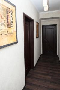Отель Чихоринский - фото 6