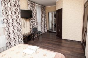 Отель Чихоринский - фото 7