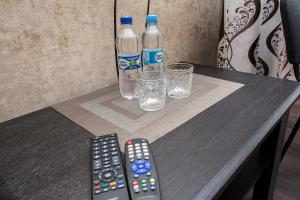 Отель Чихоринский - фото 20