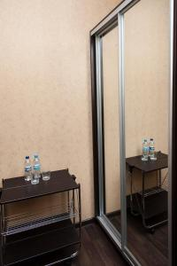 Отель Чихоринский - фото 18
