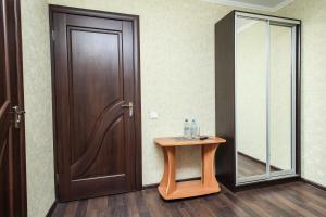 Отель Чихоринский - фото 11