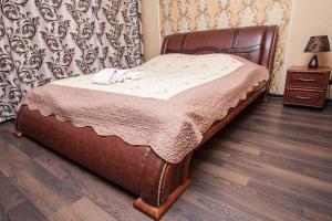 Отель Чихоринский - фото 16