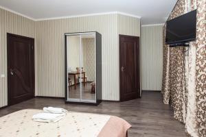 Отель Чихоринский - фото 8