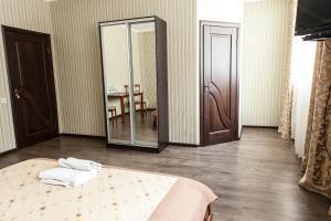 Отель Чихоринский - фото 9
